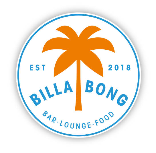 Billabong Bar